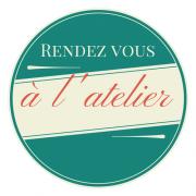 prestations rénovation relooking de cuisine les Ateliers d'Anis Réunion
