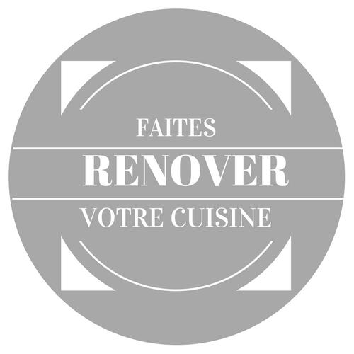 Les ateliers d'Anis, réunion rénover relooker repeindre votre cuisine