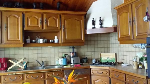 relooking cuisine les ateliers d'anis
